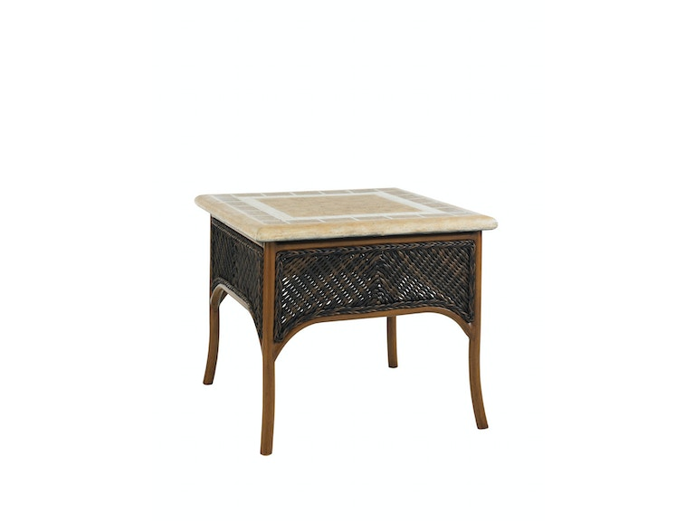 Tommy Bahama Outdoor Living Accent Table 3170-953
