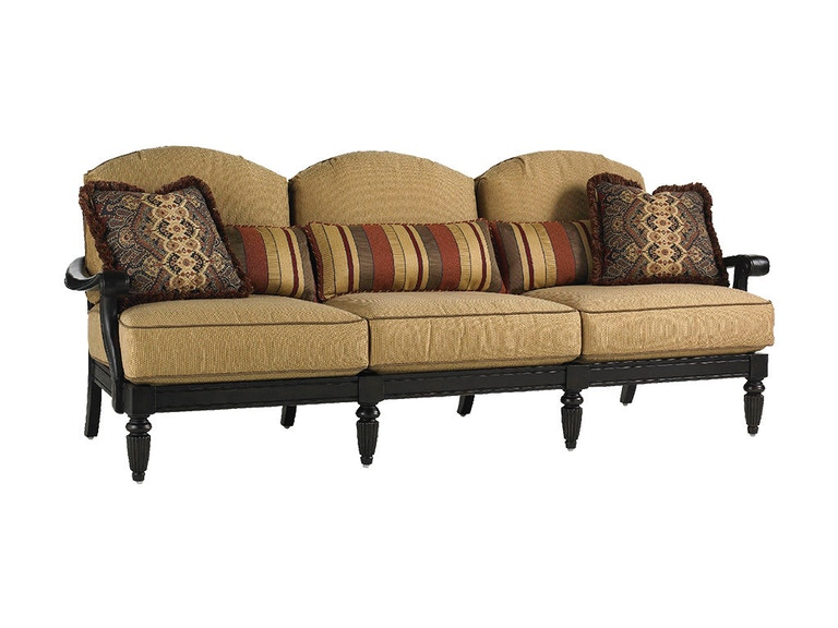 Tommy Bahama Outdoor Living Sofa 3190-33
