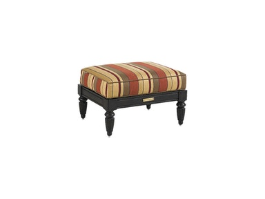 Tommy Bahama Outdoor Living Ottoman