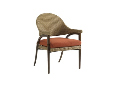Tommy Bahama Outdoor Living Dining Chair 3220-13