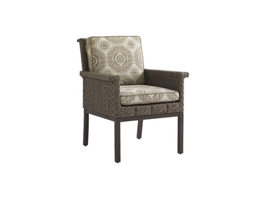Tommy Bahama Outdoor Living Dining Chair 3230-13