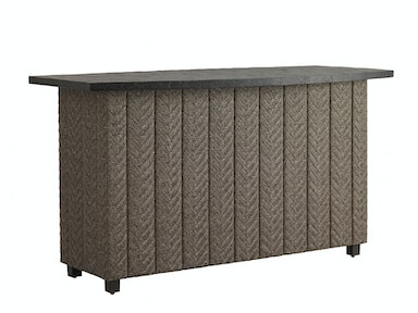 Tommy Bahama Outdoor Living Bar Base 3230-960BB