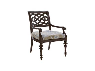 Tommy Bahama Outdoor Living Dining Chair 3235-13