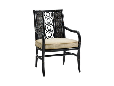 Tommy Bahama Outdoor Living Dining Chair 3237-13