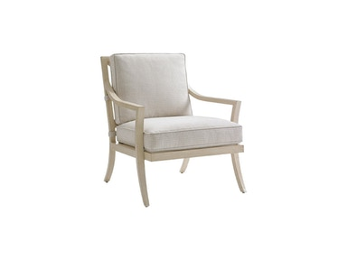 Tommy Bahama Outdoor Living Lounge Chair 3239-11