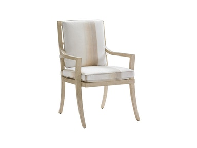 Tommy Bahama Outdoor Living Dining Chair 3239-13