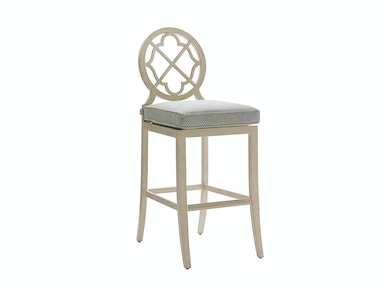 Tommy Bahama Outdoor Living Bar Stool 3239-16