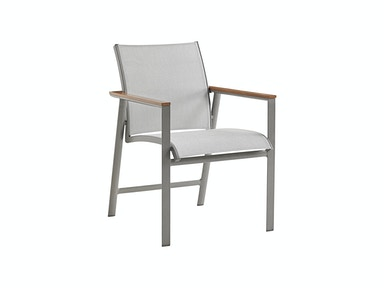 Tommy Bahama Outdoor Living Dining Chair 3800-13