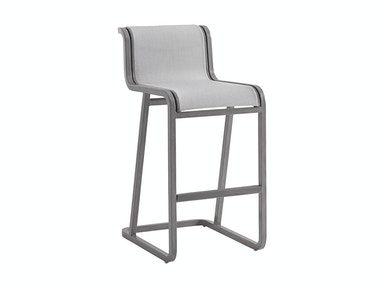 Tommy Bahama Outdoor Living Bar Stool 3800-16