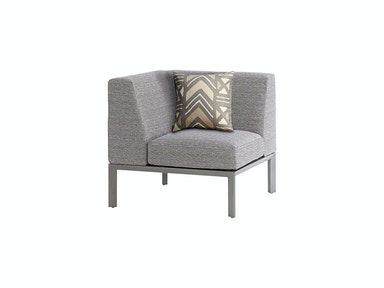 Sectional Corner Chair
