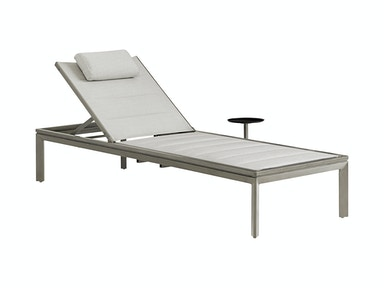 Tommy Bahama Outdoor Living Chaise Lounge 3800-75