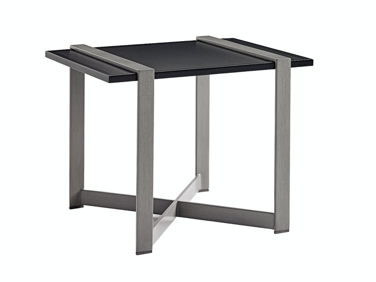 Tommy Bahama Outdoor Living Rectangular End Table 3800-955