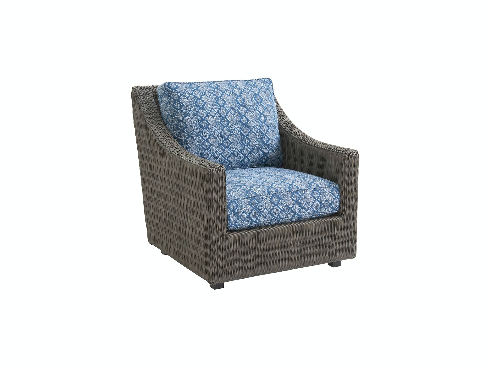 Tommy Bahama Outdoor Living Lounge Chair 3900 11