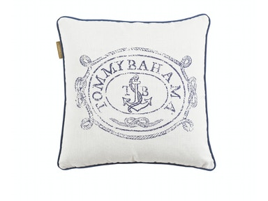 Tommy Bahama Outdoor Living Anchor