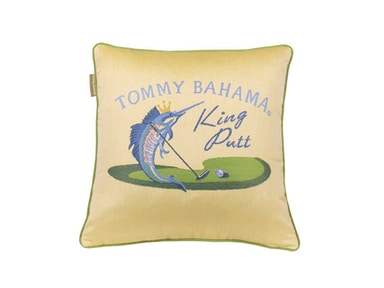 Tommy Bahama Outdoor Living King Putt (sunbleach) 8880-20DD
