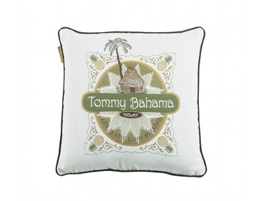 Tommy Bahama Outdoor Living Long Weekend 8880-20EE