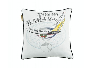 Tommy Bahama Outdoor Living Sail Fast 8880-20FF