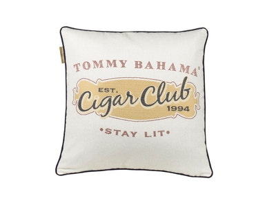 Tommy Bahama Outdoor Living Cigar Club 8880-20HH