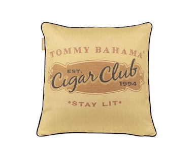 Tommy Bahama Outdoor Living Cigar Club (tobacco) 8880-20JJ