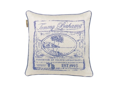 Tommy Bahama Outdoor Living Cobalt 8880-20QQ