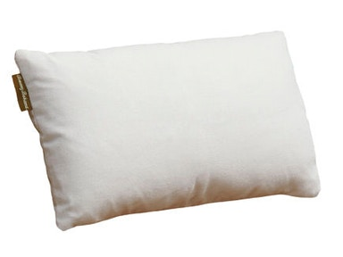 Tommy Bahama Outdoor Living Head Pillow HP3401-75