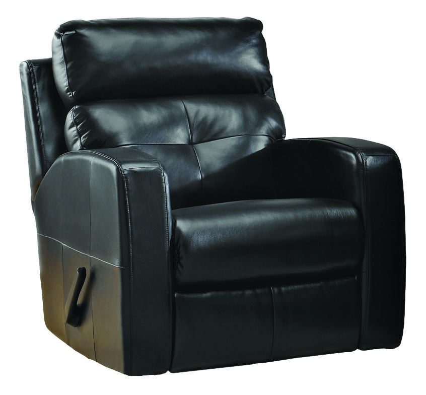 elran swivel rocker recliner er4047203