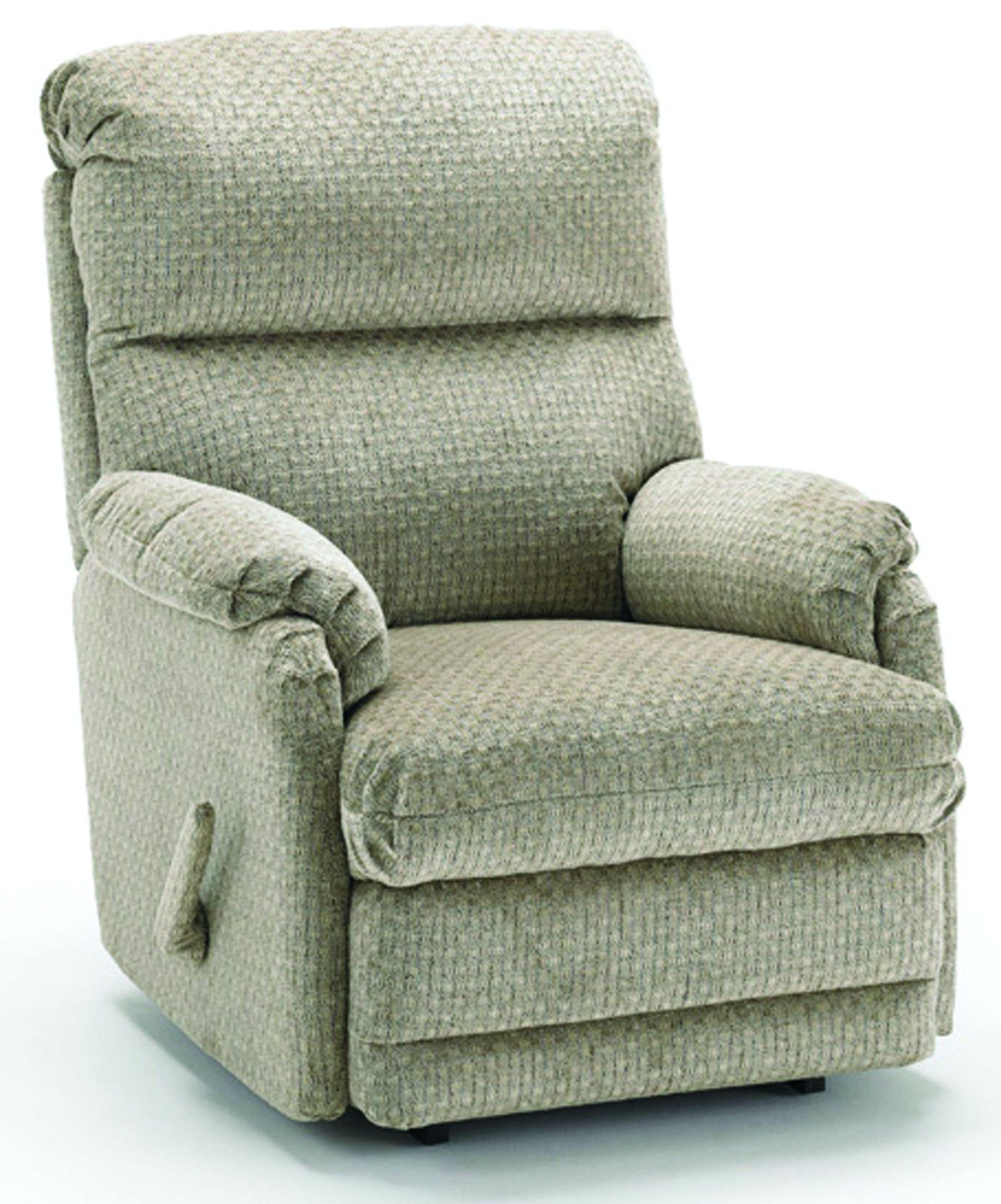 swivel rocker chairs for living room. Swivel Rocker Recliners Living Room Furniture Part  48 Elran Recliner ERC0012 Best Interior