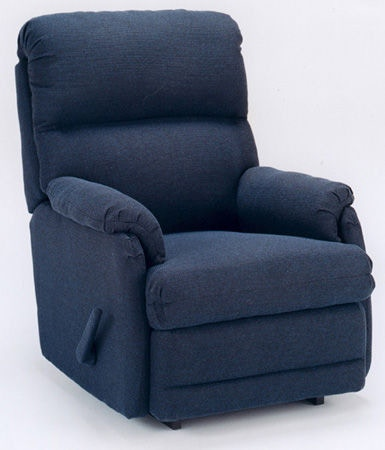 Elran Swivel Rocker Recliner ERC0012 03 Sc 1 St Borofka\u0027s Furniture