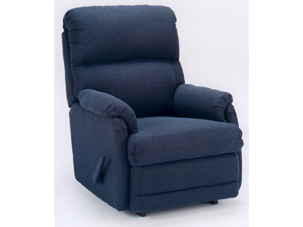 swivel recliner chairs for living room 2. Elran Swivel Rocker Recliner ERC0012 03 Living Room  Borofka s