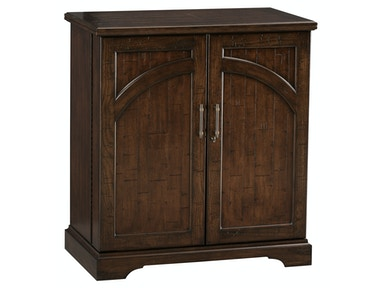 Howard Miller Benmore Valley Wine And Bar Console Consoles Cabinets