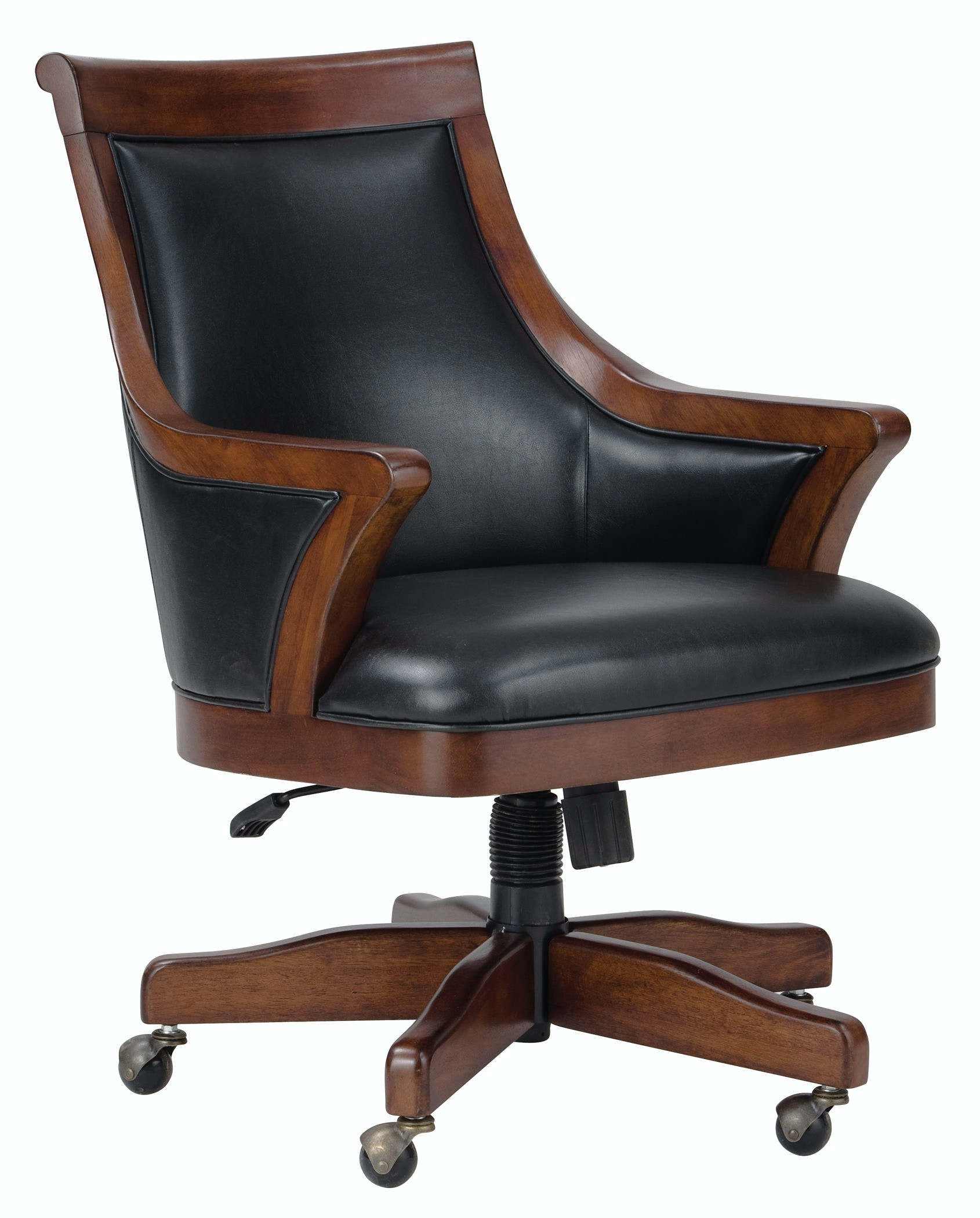 Howard Miller Bar And Game Room Bonavista Club Chair