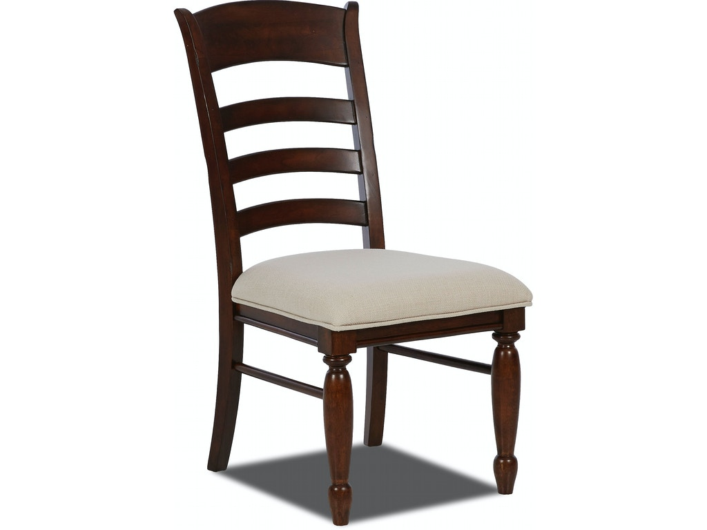 Carolina preserves dining room chair 426 901 drc outer for H o rose dining room