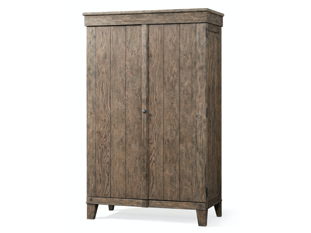 carolina preserves bedroom tv armoire 451 690 tvar at klaussner