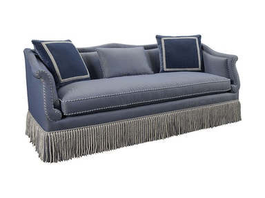 EJ Victor Julia Gray Belle Epoch Sofa 2204-82