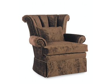 EJ Victor Julia Gray Brighton Chair 2209-37