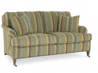 EJ Victor Middlesex Loveseat 239-62