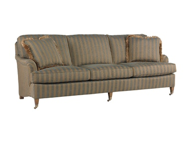 EJ Victor Middlesex Sofa 239-88