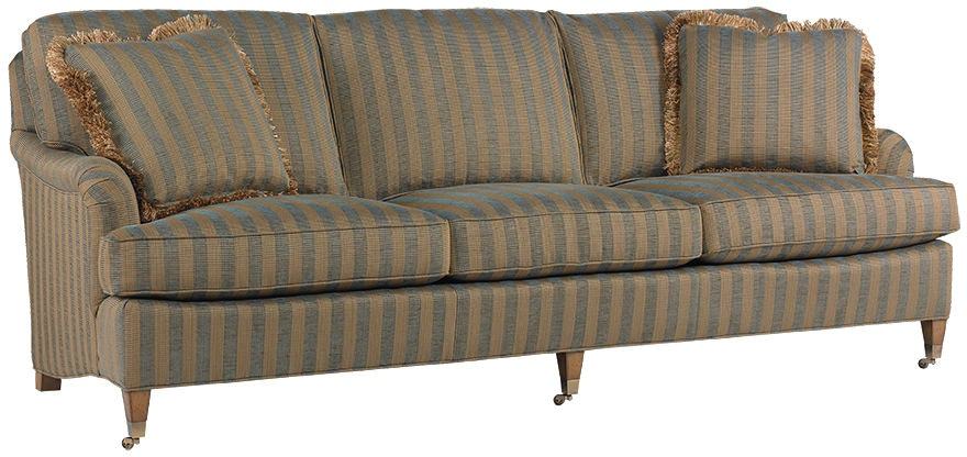 EJ Victor Living Room Middle Sofa 239 88 Priba