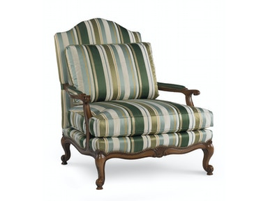 EJ Victor Galway Chair 2611-36