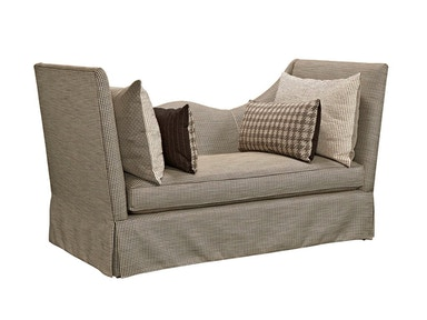 EJ Victor Bedroom Berber.Kammlah Crescendo Daybed (Full Length Version)