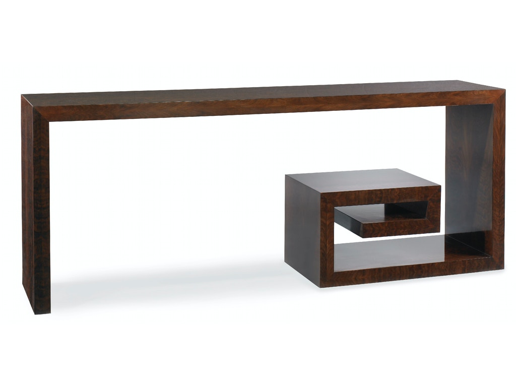 Ej victor living room allison paladino sooz console 5000 44 gasiors furniture interior - Information about furniture and interior design ...