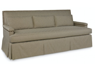 EJ Victor Living Room Jack Fhillips Colby Sofa