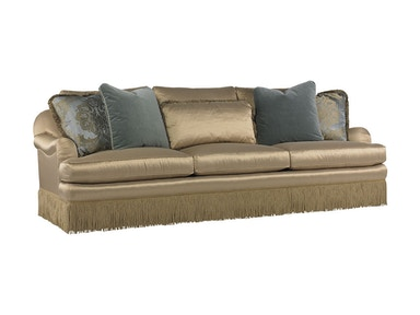 EJ Victor Living Room Exeter Sofa