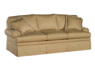 EJ Victor Living Room As You Like It Lawson Arm Sleep Sofa