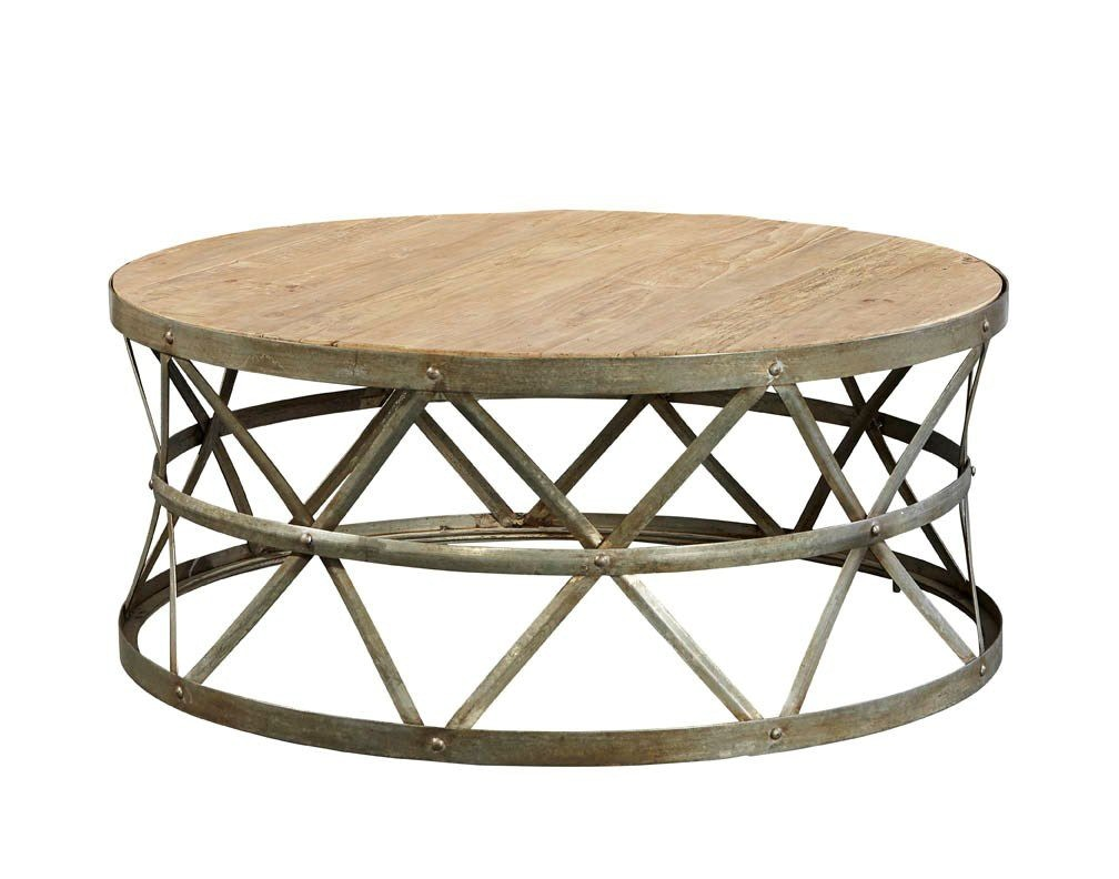 Furniture Classics Ringling Coffee Table 20 036