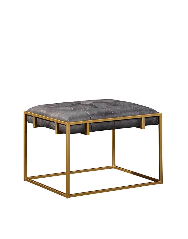 Furniture Classics Living Room Pruitt Side Table 20 148 At Pamaro Shop  Furniture