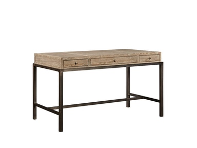 Furniture Classics Schiller Desk 20-151