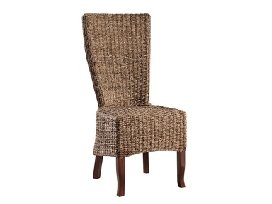 Furniture Classics Madura Dining Chair 42008