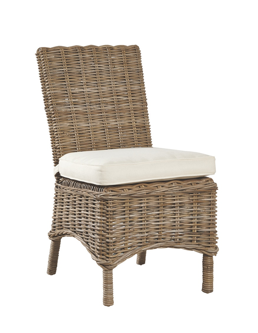 Furniture Classics Key Largo Savannah Dining Chair 42087