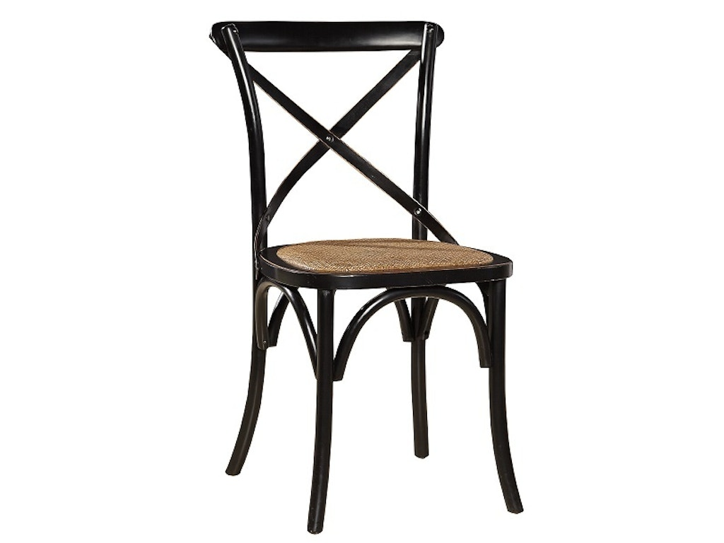 Furniture Classics Dining Room Bentwood Side Chair 70023bb Signature Furniture Lexington Ky